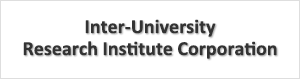 Inter-University Research Institute Corporation