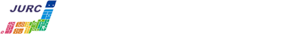 The Council of Joint Usage/Research Centers in National Universities